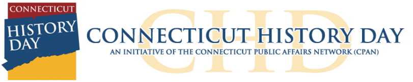 Connecticut History Day